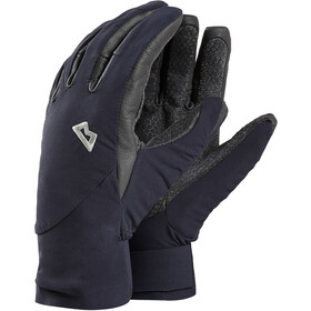 Mountain Equipment Terra Gloves Men cosmos